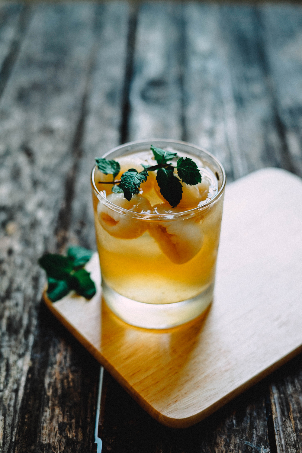 EH-lychee-cocktail